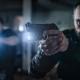 Você sabe o que é tático policial?