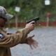 10 armas de fogo que marcaram a história
