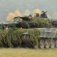 Carro de combate: o carro do guerreiro
